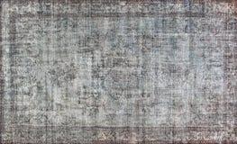 抽象纹理 免版税库存图片