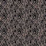 抽象纹理 库存图片