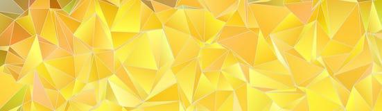 抽象纹理3d设计 库存图片