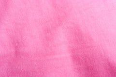 抽象纺织品纹理二变形 免版税库存图片