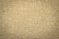 抽象织品墙纸或艺术性的wale纹理背景 免版税库存图片