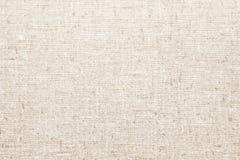 抽象织品墙纸或艺术性的wale纹理背景 免版税库存照片