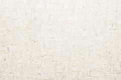 抽象织品墙纸或艺术性的wale纹理背景 库存照片