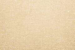 抽象织品墙纸或艺术性的wale纹理背景 库存图片