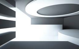抽象结构 免版税库存图片