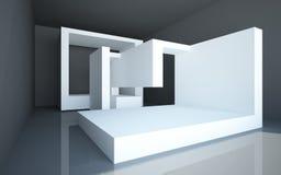 抽象结构 图库摄影