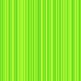 抽象绿色数据条向量无缝的模式 库存图片