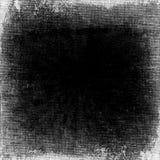 抽象肮脏或变老的框架 库存照片