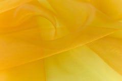 抽象背景丝绸结构 库存图片