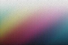 抽象背景五颜六色的例证模式无缝的织地不很细向量 库存照片