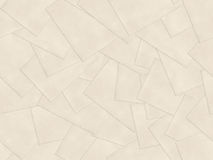 抽象背景例证模式无缝的向量 岗位邮票 库存照片