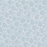 抽象背景光 多角形的未来派样式在灰色背景的 墙纸形式模板设计的元素  向量例证