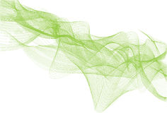 抽象背景分数维 库存图片