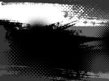 抽象背景向量 库存图片
