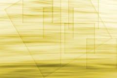 抽象背景商业 图库摄影