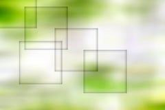 抽象背景商业 免版税库存图片