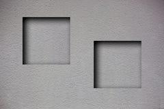 抽象背景商业 免版税库存照片