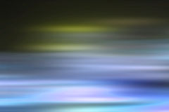 抽象背景商业 库存照片