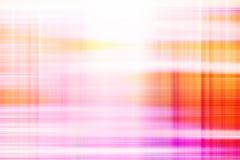 抽象背景图象 免版税库存照片