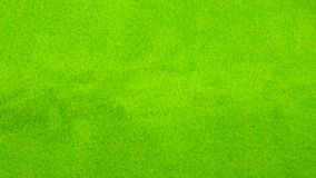 抽象背景城市草绿色草坪公园纹理视图 库存照片