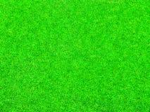 抽象背景城市草绿色草坪公园纹理视图 免版税库存照片
