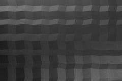抽象背景塑料 免版税库存照片