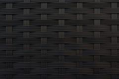 黑抽象背景墙纸徒升颜色,编辫子 库存图片