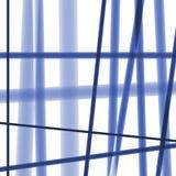 抽象背景墙纸 图库摄影