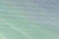 抽象背景弄脏了 绿色紫色和白色 免版税图库摄影