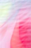 抽象背景弄脏了 飘渺薄雾概念 库存照片