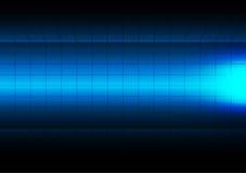 抽象背景技术 向量例证