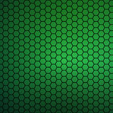 抽象背景技术 10 eps 库存例证