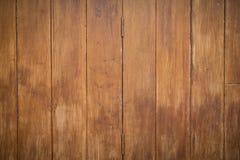 抽象背景木台面厚木板 库存图片