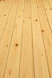 抽象背景木台面厚木板 免版税库存图片