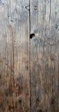 抽象背景木地板 免版税图库摄影