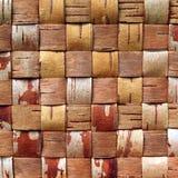 抽象背景木头 免版税库存照片