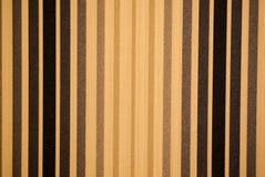 抽象背景木头 库存照片