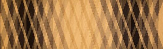 抽象背景木头 免版税库存图片