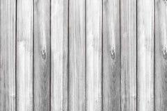 抽象背景板条木墙壁纹理 库存照片