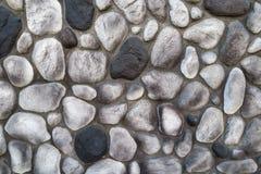 抽象背景模式照片石头纹理墙壁 免版税图库摄影