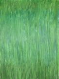 抽象背景油漆 免版税库存图片