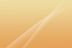 抽象背景灰棕色 免版税库存照片