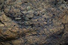 抽象背景石头 免版税库存照片