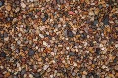 抽象背景石头 库存照片
