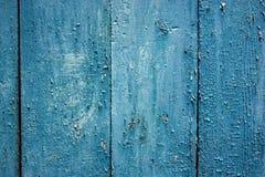 抽象背景破裂的grunge老油漆 库存图片