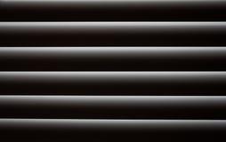 抽象背景窗帘 免版税图库摄影