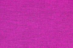 抽象背景粉红色 书的织品纹理 库存照片