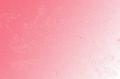 抽象背景粉红色 库存照片