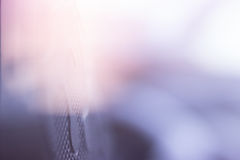 抽象背景粉红色 图库摄影