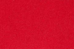 抽象背景红色 抽象空白背景圣诞节黑暗的装饰设计模式红色的星形 图库摄影